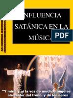 268603637-Influencia-Satanica-Musica.ppt