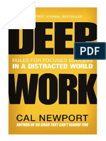 Deep_Work_Rules_for_Focused_Success_in_a