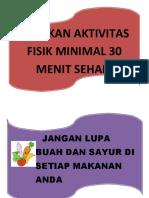 GERMAS HKN.docx