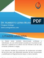 Copia de UROLITIASIS.pptx