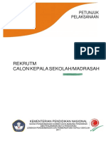 3-juklak-rekrutmen-calon-kepala-sekolah-madrasah-dikonversi.docx