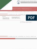 grupo 10.pdf