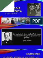 TRAUMATOLOGIA part.1.pdf
