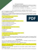 R-1 - Regulamento Interno e dos Serviços Gerais (RISG).pdf