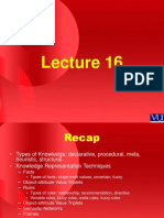 AI_Lecture_16.ppt
