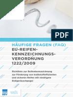 Haeufige_Fragen_Reifenlabel