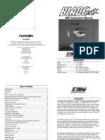 0 EFLH2280 Manual