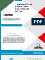 PPT - CUADRO DE HORAS