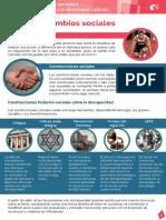05_Agente_y_cambis_sociales.pdf
