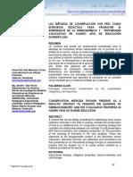 Dialnet-LosMetodosDeConservacionPorFrioComoEstrategiaDidac-4414916.pdf