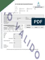 CtrlPdf (1).pdf