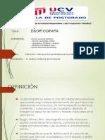 EXPOSICION Q2.pptx