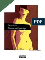 procedures in Critical obstetrics.pdf