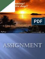 Presentation2 (1) (1).pptx