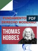 TOMAS-HOBBES