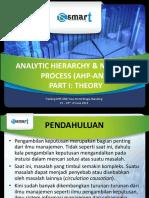 ANP Slides 1
