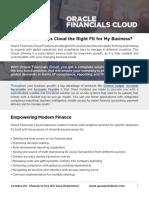 Oracle-Financials-Cloud-Data-Sheet