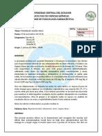 Informe-3-Toxicidad-aguda