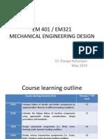 EM321 TOPIC  1 - Failure Theories and Fatigue Strength.pdf