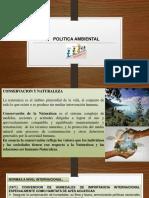 4 POLITICA AMBIENTAL