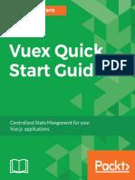 vuex-quick-start-guide.epub