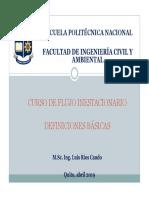 FI-CLAS1