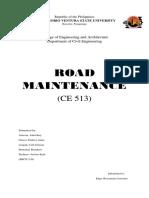 Highway-maintenance-1