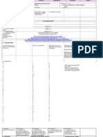 -Personal-Development-DLL.docx