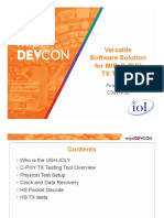 versatilesoftwaresolutionsforc-phy-160926050630