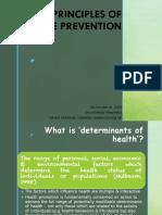 Prinsip Pencegahan Penyakit_DNI_031219.ppt