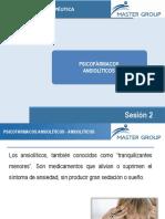 farmacologia terapeutica sesion 2