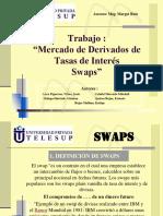 Diapositiva Swaps.ppt