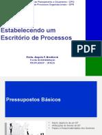 Escritorio_de_Processos