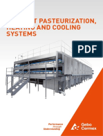 PAMA_PRODUCT PASTEURIZATION, HEATING AND COOLING SYSTEMS.pdf.pdf