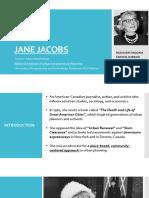 janejacobs-190103174848