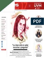 Linc Es Dejan Huella 201701