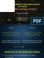 Human Learning.pptx