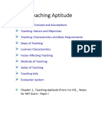 Teaching_Aptitude.pdf