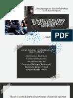 Coloquio_apropiación digital_emprendedores.pdf
