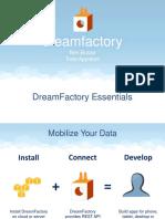 dreamfactory-essentials-webinar-140718155810-phpapp01