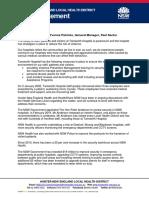 MS20-001 - HNELHD Statement.pdf