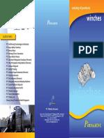 Pinmarine_Winches_Brochure