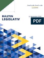 Buletin-legislativ-CECCAR-12-decembrie-1