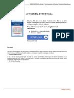 reviewer2.pdf