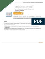 reviewer1.pdf