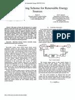 A_Grid_Interfacing_Scheme_for_Renewable_Energy.pdf