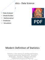 Scope of Statistics iii.pptx