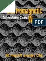 Electromagnetic-Waves.pdf
