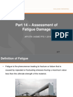 Part 14 - Fatigue 2016_dist.pdf