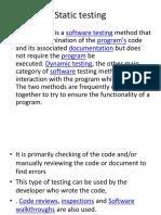 TYCS unit3.pdf
